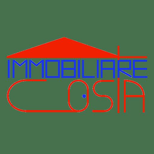 Immobiliare Costa